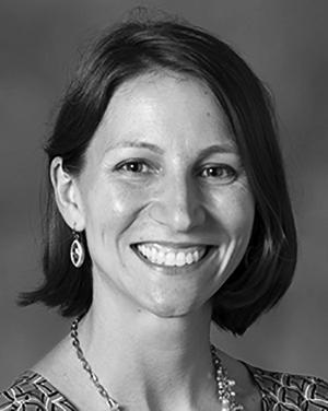 Jill DeMirci, PhD, RN, IBCLC
