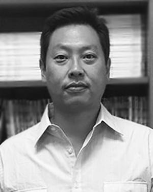 Wook Kim, PhD